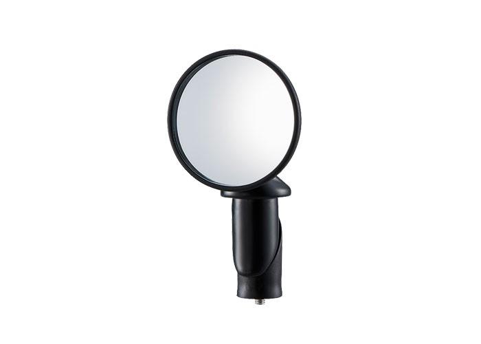 cateye-ogledalo-bm-45-crno
