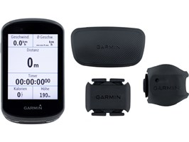 garmin-edge-830-cad-hr