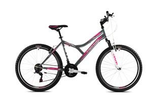 bicikl-capriolo-diavolo-600-fs-sivo-pink-17