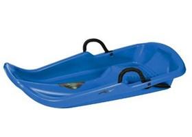 sanke-plastkon-twister-blue