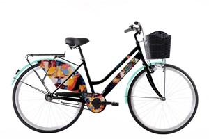 bicikl-adria-jasmin-28-crno-tirkiz