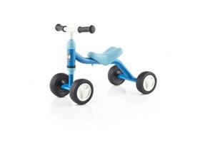 tricikl-kettler-sliddy-blue