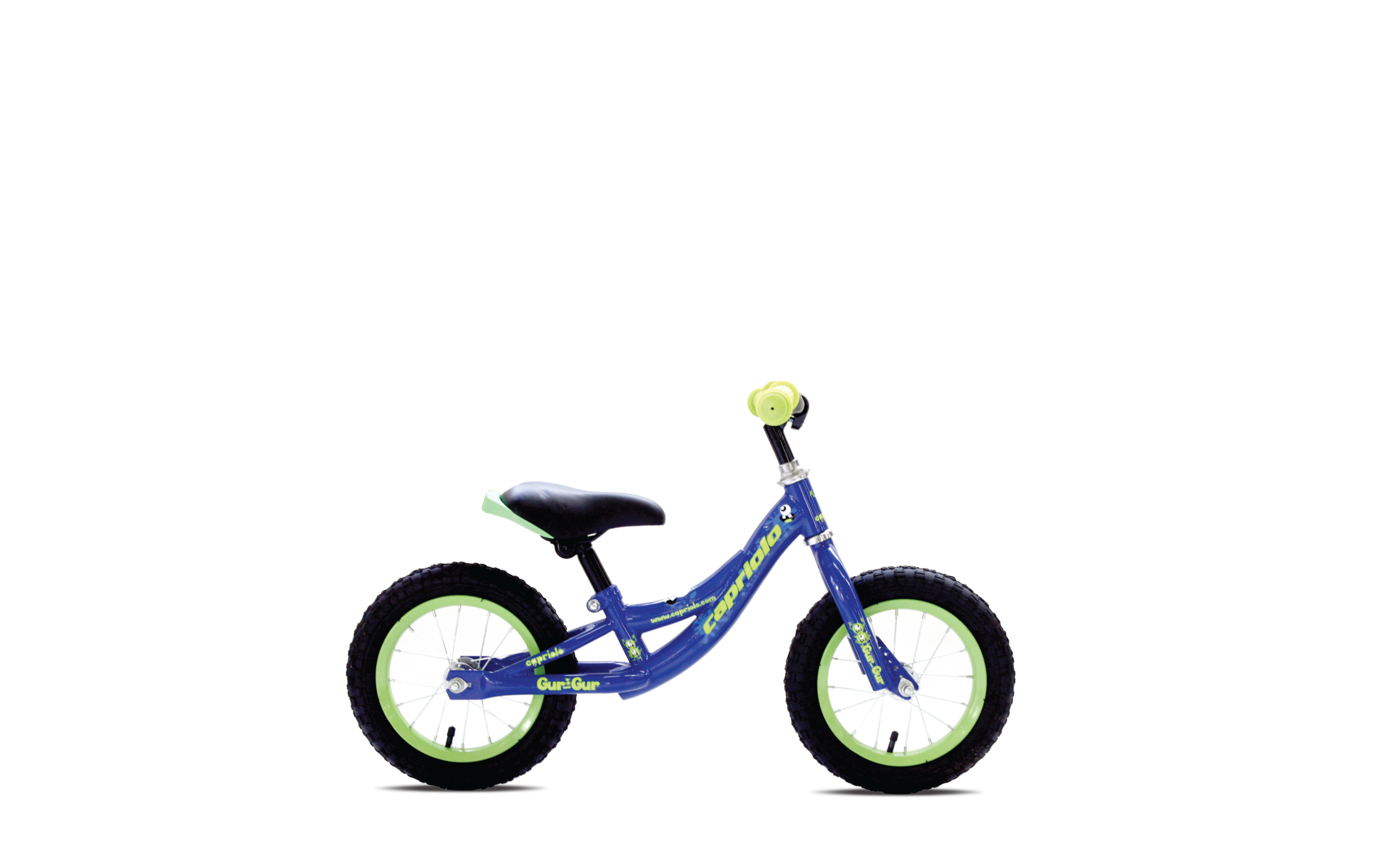 bicikl-capriolo-gur-gur-12-plavi-2017