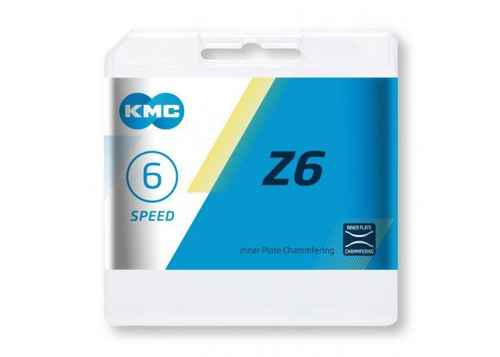 lanac-kmc-z6-za-6-brzina
