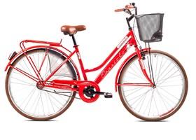 bicikl-capriolo-amsterdam-lady-crvena