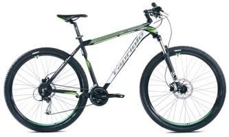 bicikl-capriolo-level-9-3-crno-zeleni-2016-21
