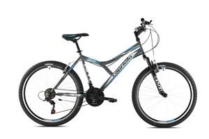 bicikl-capriolo-diavolo-600-fs-sivo-plava-19