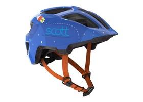 kaciga-scott-spunto-kid-blue-orange