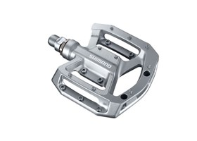 pedale-shimano-pd-gr500-flat-silver