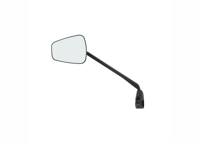 ogledalo-zefal-espion-z56-left