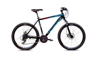 bicikl-capriolo-oxygen-crveno-2017-18