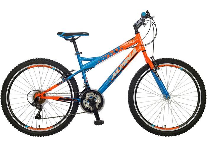 bicikl-alpina-buffalo-blue-orange