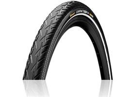 sp-guma-700x42c-continental-contact-city-black-black-reflex
