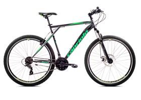 bicikl-capriolo-adrenalin-26-sivo-zelena-20