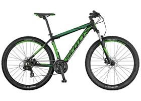 bicikl-scott-aspect-960-m