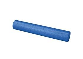 penasti-valjak-za-pilates-bb-021-45cm