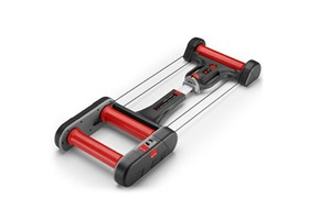 trenazer-elite-roller-quick-motion