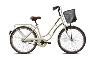 bicikl-capriolo-picnic-bez-2017