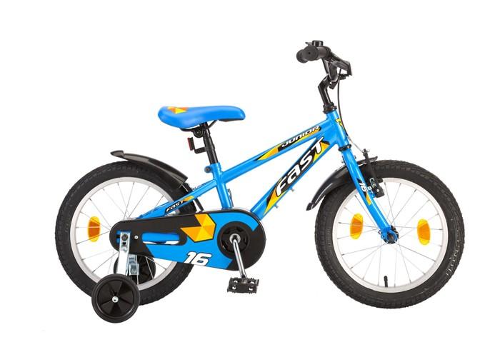 bicikl-alpina-fast-boy-16-blue-2017