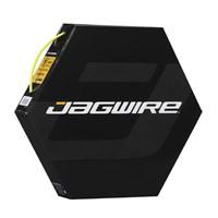 jagwire-buzir-menjaca-lex-sl-bhl451-slick-lube-4mm-red-1m