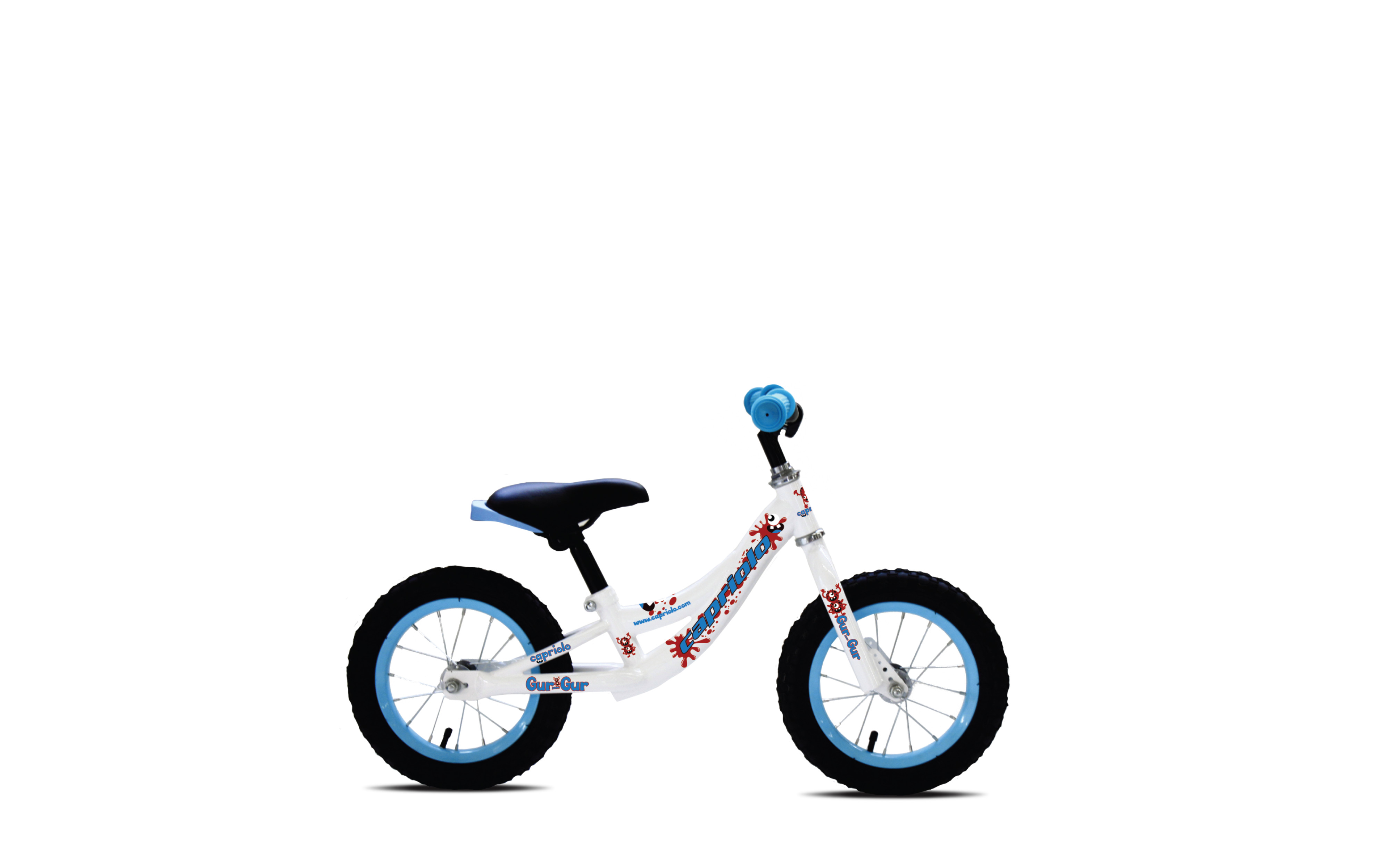 bicikl-capriolo-gur-gur-12-beli-2017