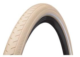 sp-guma-700x42c-continental-classic-ride-creme-creme-reflex
