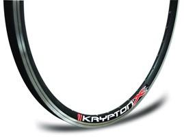 felna-krypton-x-disc-32h-28-crna