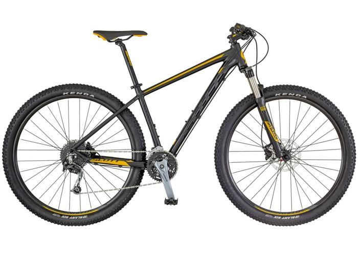 bicikl-scott-aspect-930-black-yellow