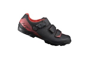 cipele-shimano-trail-enduro-sh-me300mo-black-orange-45