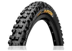 sp-guma-continental-26x2-5-der-baron-black-black