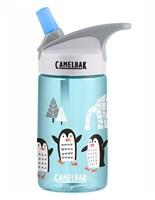 camelbak-bidon-kid-s-0-4l-playful-penguins