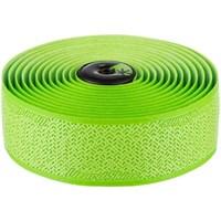 lizard-skins-traka-kormana-grip-dsp-bar-tape-v2-2-5mm-hyper-green