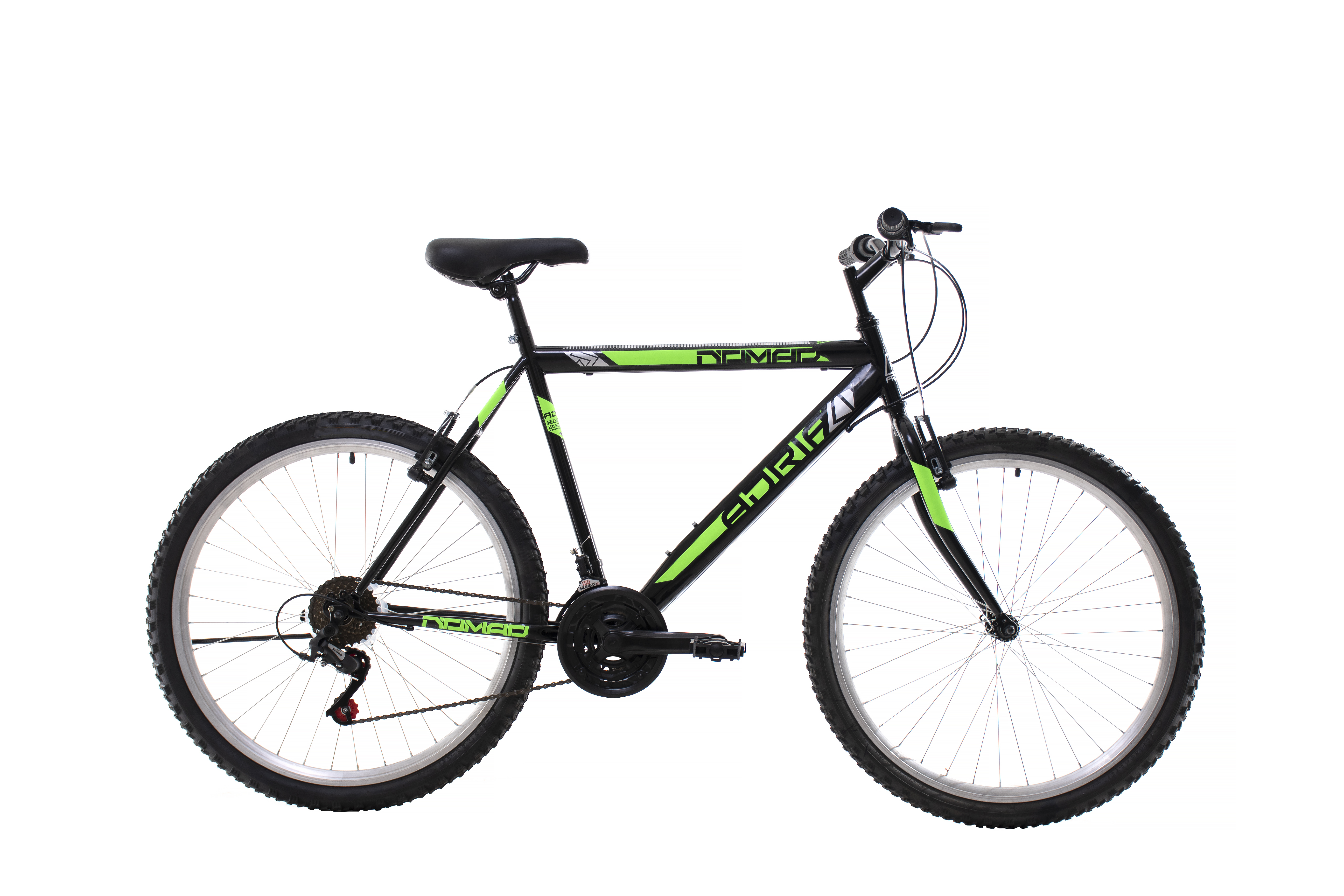 bicikl-adria-nomad-26-crno-zeleno-2020