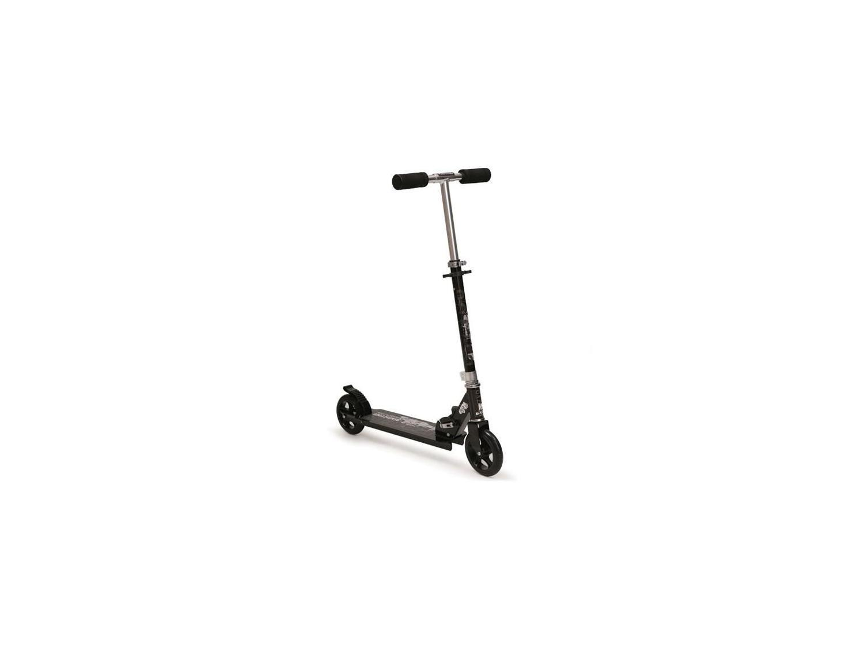 trotinet-romobil-005a-black-rider-145mm