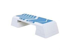 aerobik-klupa-kettler-white-blue