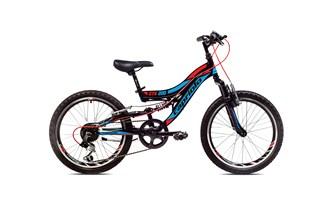 bicikl-capriolo-ctx-200-crno-crveno-2017