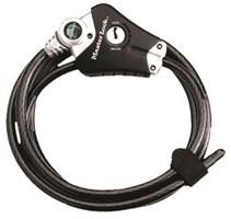 master-lock-brava-sajla-8428-pyton-1-8m-x-10mm