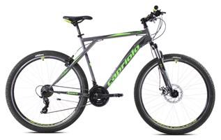 bicikl-capriolo-adrenalin-29-sivo-zelena-23