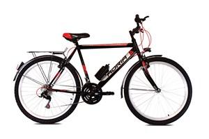 bicikl-adria-nomad-26-crno-crvena