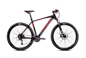 bicikl-capriolo-level-9-4-crno-crvena