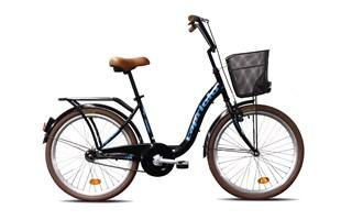 bicikl-capriolo-every-day-crno-plavi