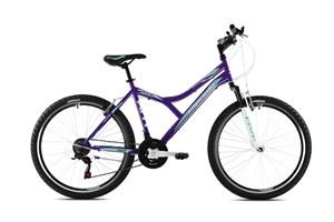 bicikl-capriolo-diavolo-600-fs-ljubicasto-tirkiz-19