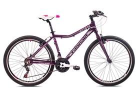bicikl-capriolo-attack-lady-ljubicasto-belo-17