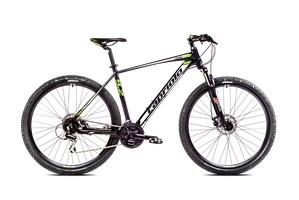 bicikl-capriolo-level9-2-29-crno-belo-zelena-21