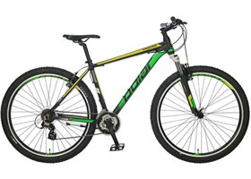 bicikl-polar-mirage-comp-29-black-green-yellow-xl