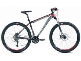 bicikl-capriolo-level-9-4-29-crno-crvena-2016-21