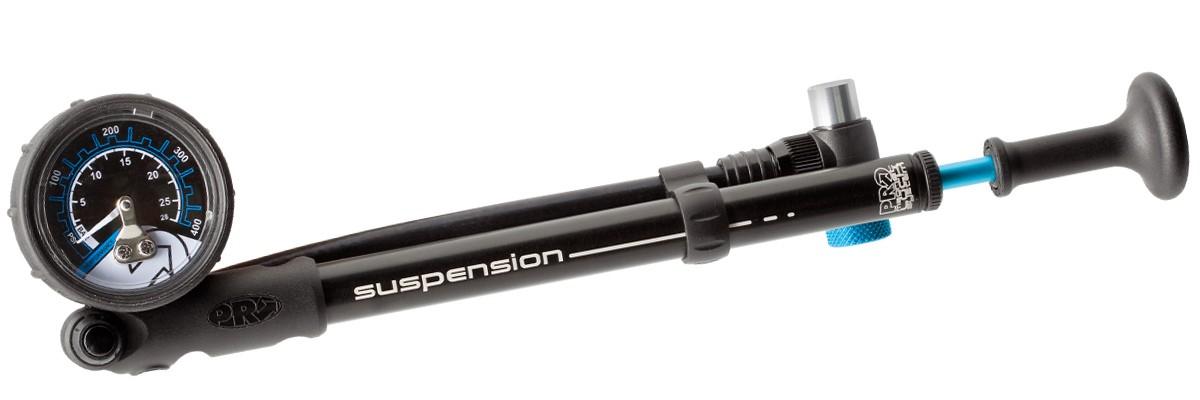 pro-mini-suspension-performance-400psi-pumpa-za-amortizere