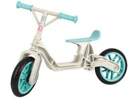 bicikl-guralica-polisport-cream-mint