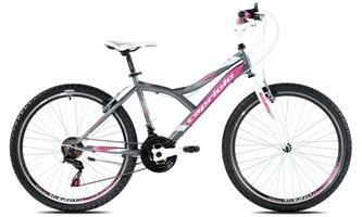 bicikl-capriolo-diavolo-600-sivo-pink-2016-19