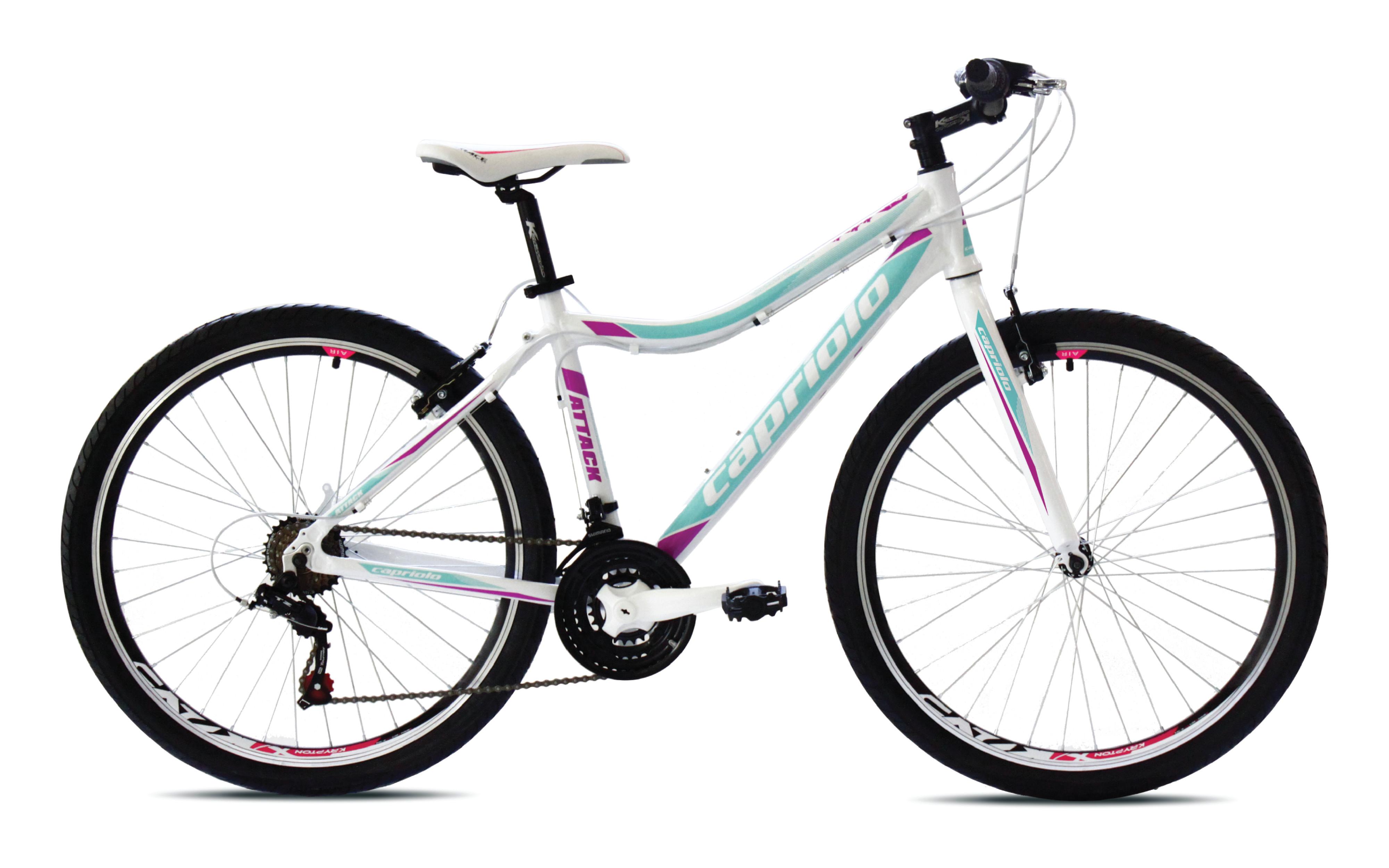bicikl-capriolo-attack-lady-belo-ljubicasta-2017-17